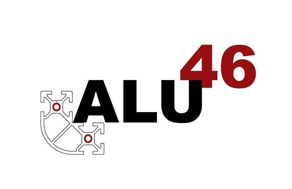 Alu 46