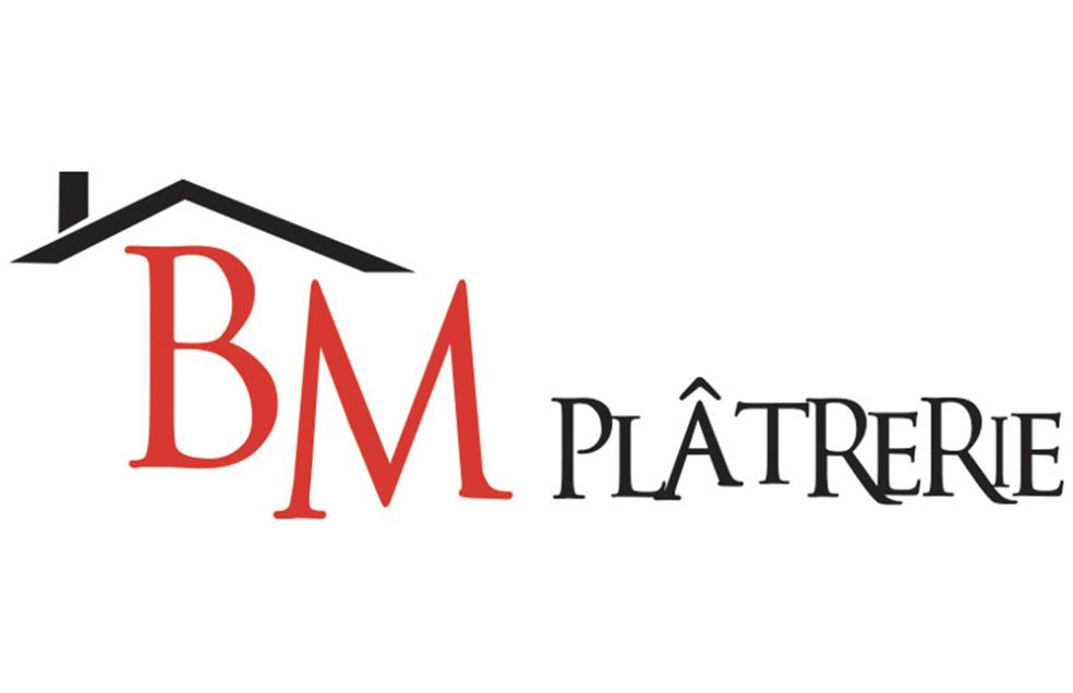 BM Plâtrerie