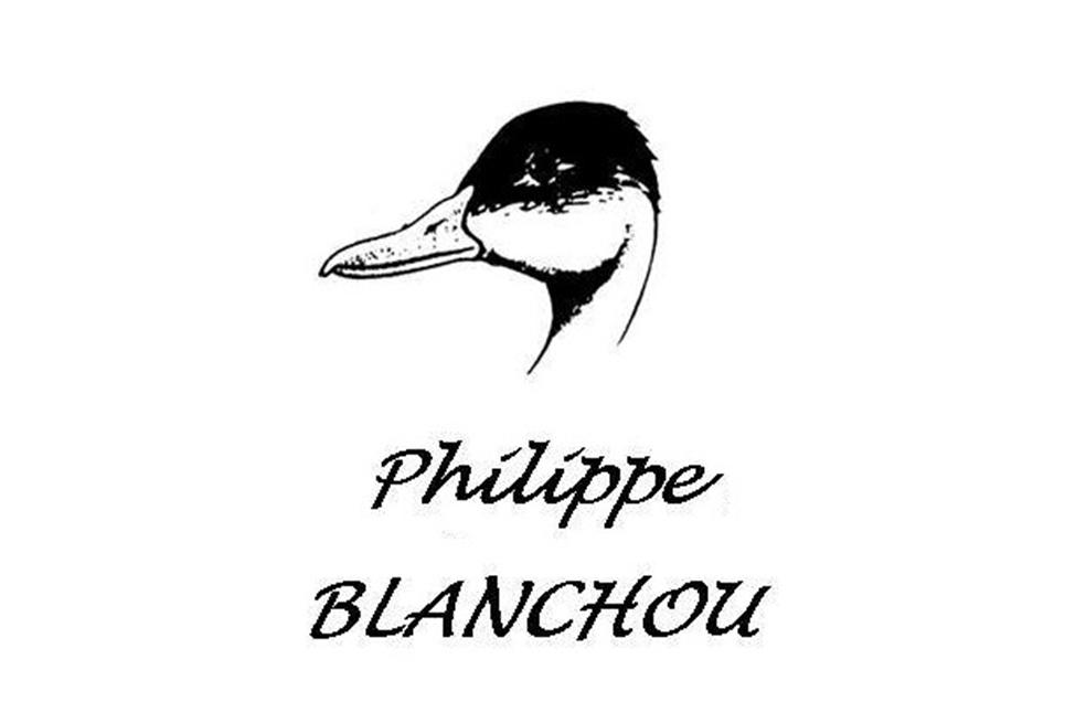 Ferme Blanchou