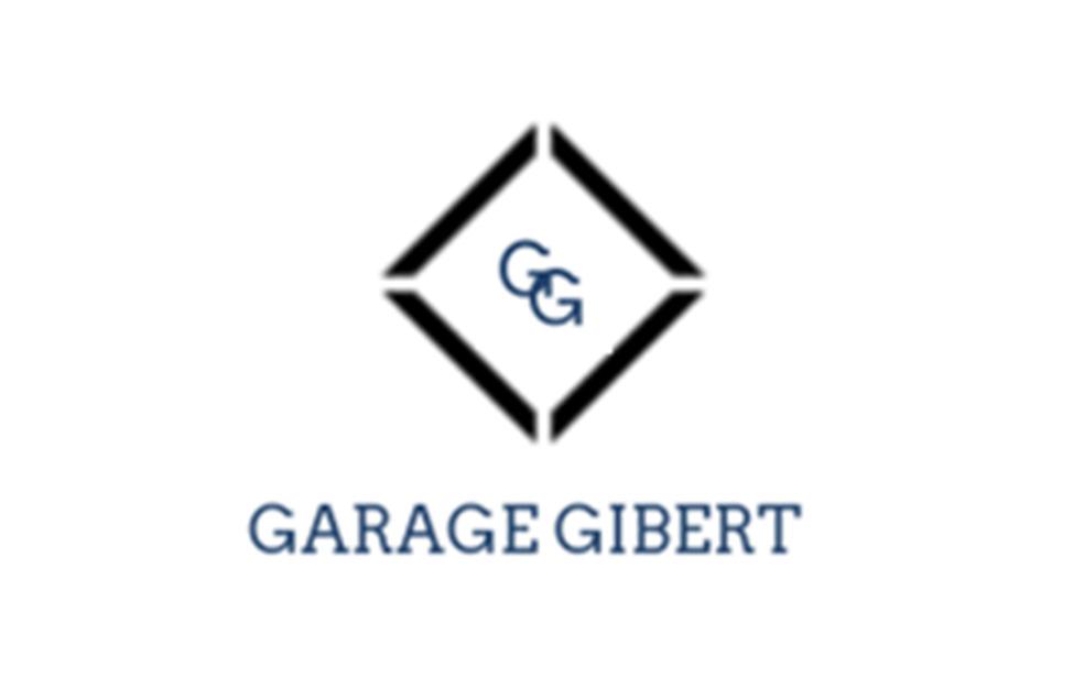 Garage Gibert