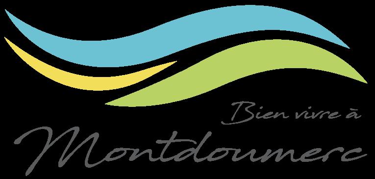 Montdoumerc | Site officiel de la commune